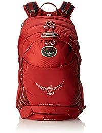 Packs Escapist 25 Daypack