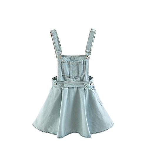 forever young dress rentals - 1