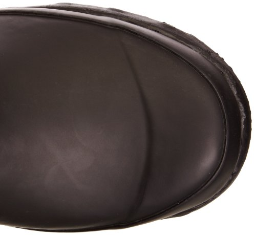 Togast Llc Dba Levis Footwear Wanderer Classic Plus - Botas unisex, Matt, 39.5 (6 UK)