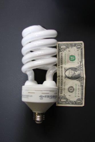 55 watt cfl light bulb compact fluorescent 250 w equal 2700k 55 watt cfl light bulb compact fluorescent 250 w equal 2700k warm white 80 cri 65 lumens per watt gcp 040 compact fluorescent bulbs amazon mightylinksfo