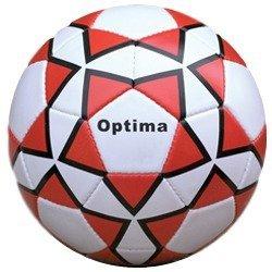 Optimaサッカーボール B06XVR15ZHSize 5