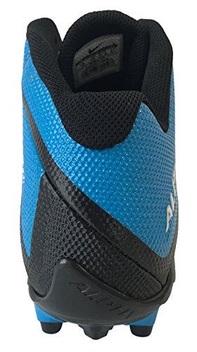 Nike 3 black TD 2 Cyan Heritage Pro Alpha 4 White PF twvrtq