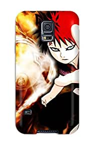 For Galaxy note4 Tpu Phone Case Cover(naruto)