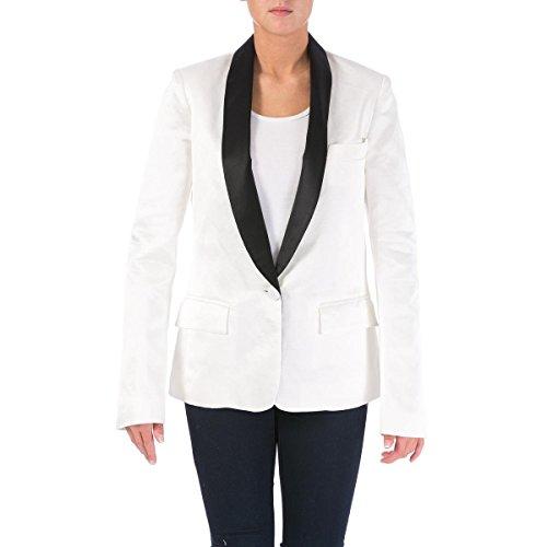rodarte-womens-linen-shawl-collar-tuxedo-blazer-white-2