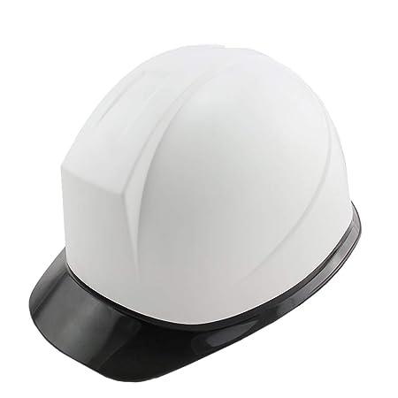 Xing zhe construcción de cascos de seguridad de ingeniería ...