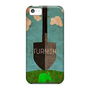 meilz aiaiHigh-quality Durable Protection Cases For iphone 4/4s(furnish)meilz aiai