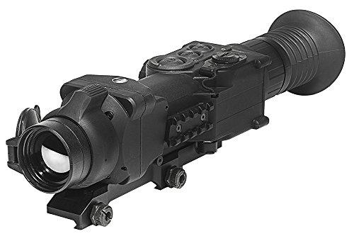 Pulsar PL76417 Apex XQ38 2.2-8.8x38 Thermal Riflescope