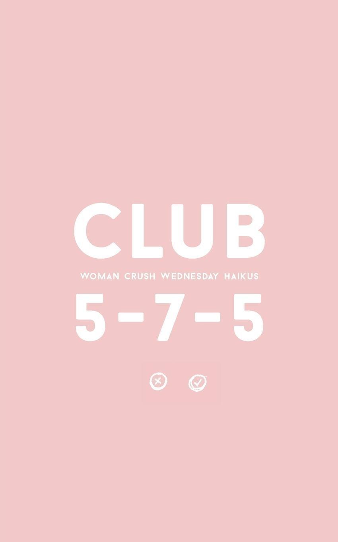 Read Online Club 5-7-5 ebook