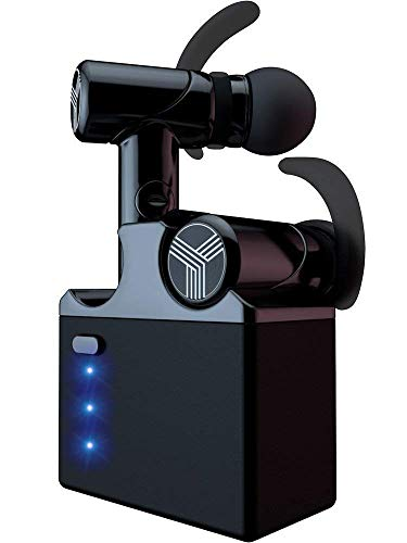 TREBLAB X2 Revolutionary Bluetooth Earbuds