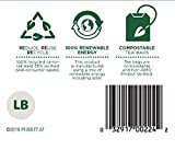 Traditional Medicinals - Organic Herbal Tea