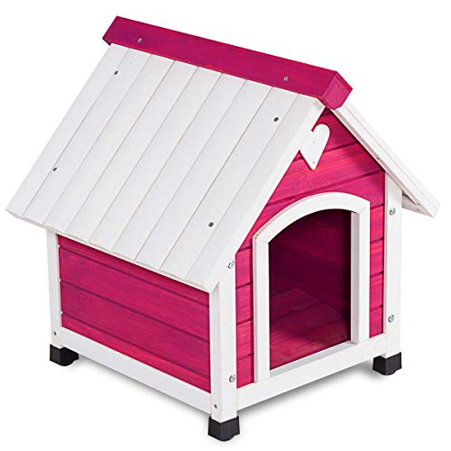Most bought Dog Crates, Houses & Pens