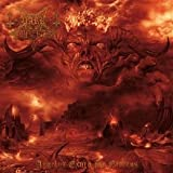 Angelus Exuro Pro Eternus CD + DVD by Dark Funeral (2010-01-26)