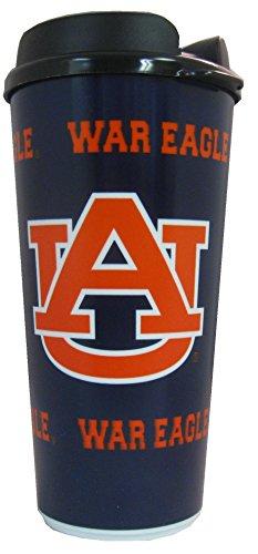 Ncaa Auburn Tigers Mugs - 5