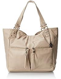 Ashbury Tote Shoulder Bag