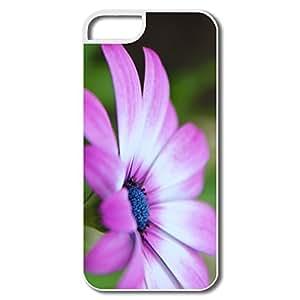 For SamSung Galaxy S4 Case Cover Rocky Views SamSung Galaxy S4/White/black Hard Plastic