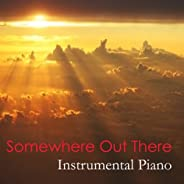 Somewhere in Time / Rhapsody on a Theme of Paganini