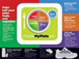 MyPlate Poster (EA)
