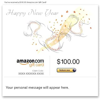 Amazon Gift Card - Email - Japanese New Year (B006O1Y3HU) | Amazon price tracker / tracking, Amazon price history charts, Amazon price watches, Amazon price drop alerts