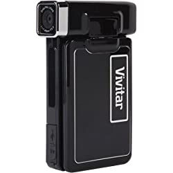 Image of the product Vivitar DVR 865HD 24 that is listed on the catalogue brand of Vivitar.