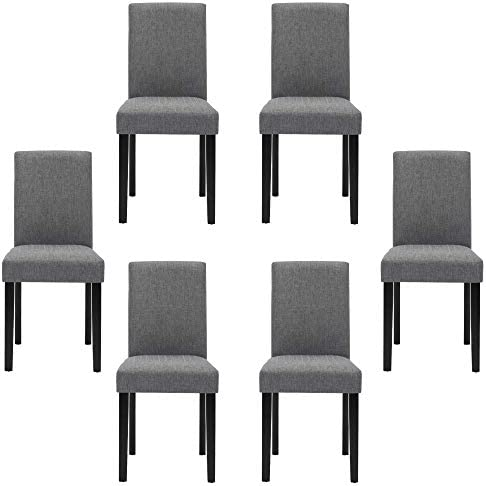 Chairs Modern Dining Chair