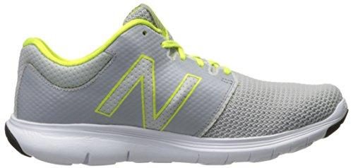 Grey 530v2 Running Balance Women's Firefly New Shoe wqXpOEx