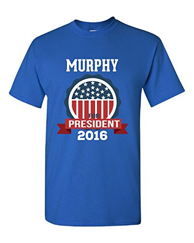 murphy-for-president-2016-funny-election-personalized-gift-adult-shirt
