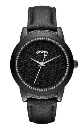 DKNY Reloj - Mujer - NY8689
