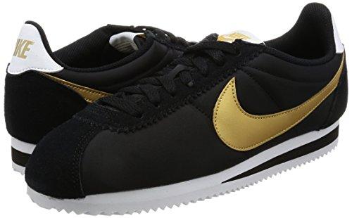 January Ru Fz Sportswear Aw77 Felpa Cappuccio Nike 77 Con Nero 6q5tZAnw