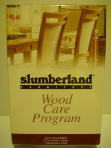 wood-care-program-by-slumber-land