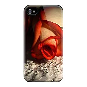 iphone covers 4/4s Perfect Case For Iphone - BJfNKFh3983MIkIB Case Cover Skin