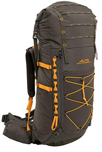 ALPS Mountaineering Nomad RT Internal Frame 40L-60L