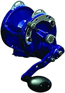 product image for Avet Fishing Reel Reels Saltwater Lever Drag