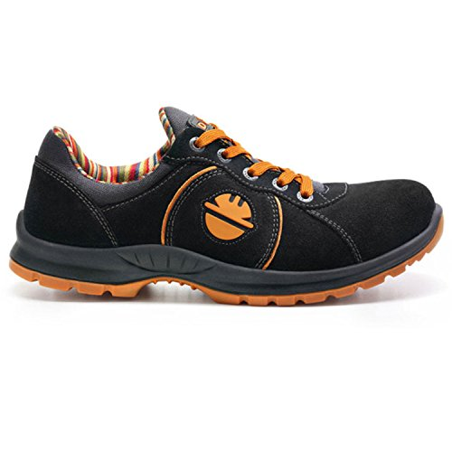 S1p Advance Zapatos Seguridad Src Agility De dqt5wW