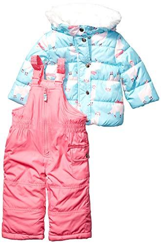 Best Girls Snow Wear