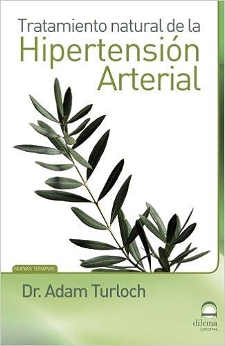 medicina+natural+para+la+hipertensión+arterial