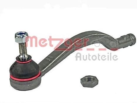 Metzger 54004308 Rotule de barre de connexion