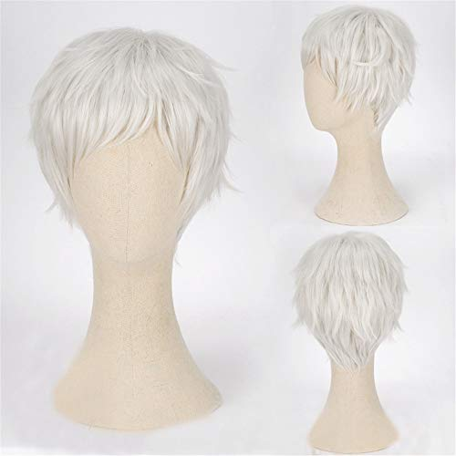 Xingwang Queen Anime Straight Cosplay product image