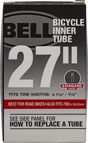 Bell RideOn Universal Bicycle Tube