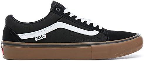 Vans Old Skool Pro Chaussures