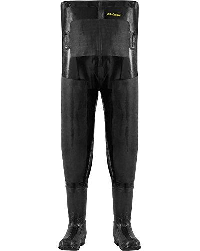 LaCrosse Men's ZXT Insulator III Waterproof Chest Waders