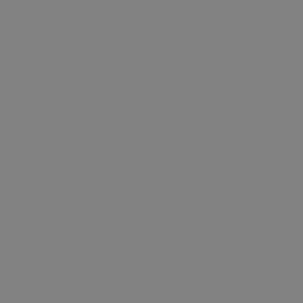 Cromapol | Acrylic Roof Coat | Roof Paint Sealant | Multipack | 4 Colours | 5 Kg Tins | 1 x 5Kg | White