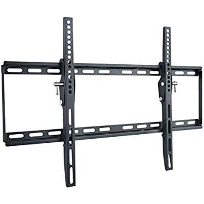 37-70-inch-tv-wall-mount-5336-tilt