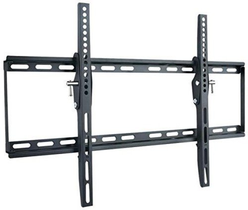 37-70 inch TV Wall Mount (5336-A) Tilt with 14 Degree for TV Flat Panel/LED/LCD Monitor VESA Up to 600400, Max Load 90lbs for Samsung, Vizio, Sony, Panasonic, Lg, Sharp and - Flat 40 Wall Mount Panel Inch
