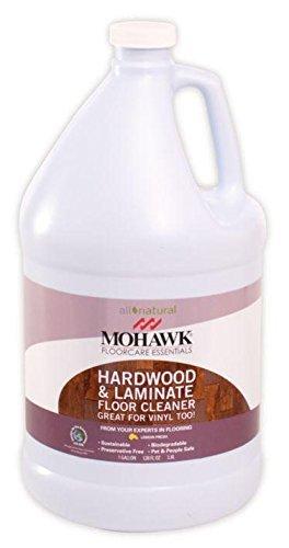 Amazon Mohawk Floorcare Essentials Hardwood Laminate Floor