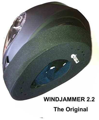 WINDJAMMER 2
