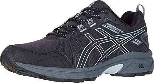 asics-women-s-gel-venture-7-running