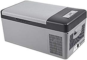 Kühlschrank Fürs Auto : Kühlbox heizbox liter v für auto und lkw bordbar tb