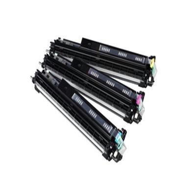 Ricoh Color Developer Unit, 80000 Yield (402306) by Ricoh