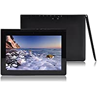 PIPO P7 9.4 Inch Android 4.4 RK3288 Quad Core 1.8GHz 2GB / 16GB 2MP+5MP Dual Camera GPS Bluetooth WIFI Tablet PC GPS OTG