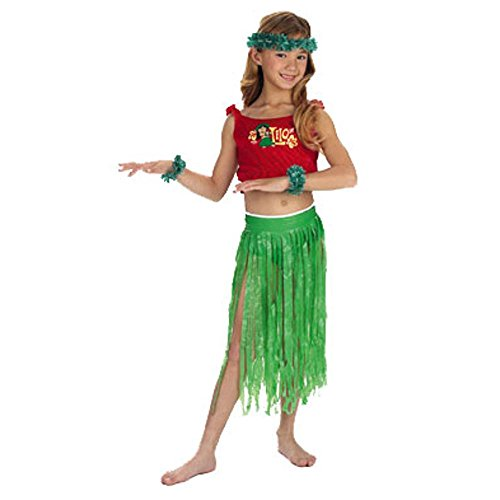 Childu0027s Lilo Costume Size Toddler 2T-4T - Buy Online in Oman.   Apparel Products in Oman - See Prices Reviews and Free Delivery in Muscat Seeb Salalah ...  sc 1 st  Desertcart Oman & Childu0027s Lilo Costume Size Toddler 2T-4T - Buy Online in Oman ...